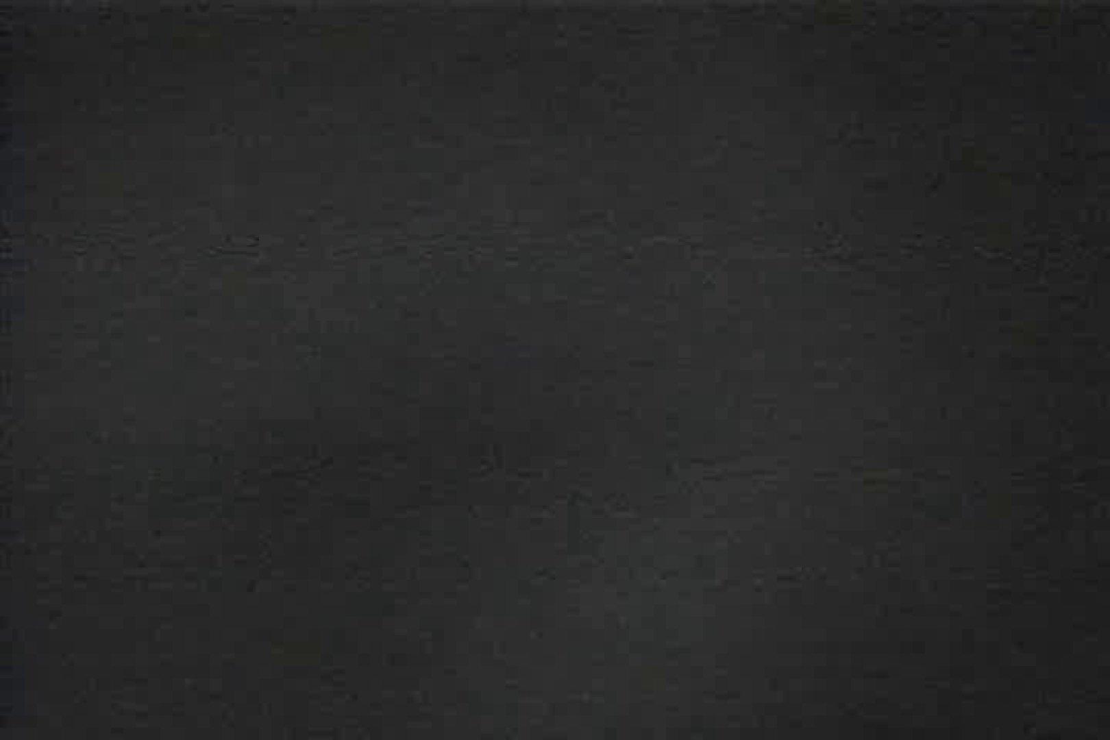 MASAさんの待ち伏せ撮り! 赤外線カーセックスVol.9 カップル   赤外線  55pic 25