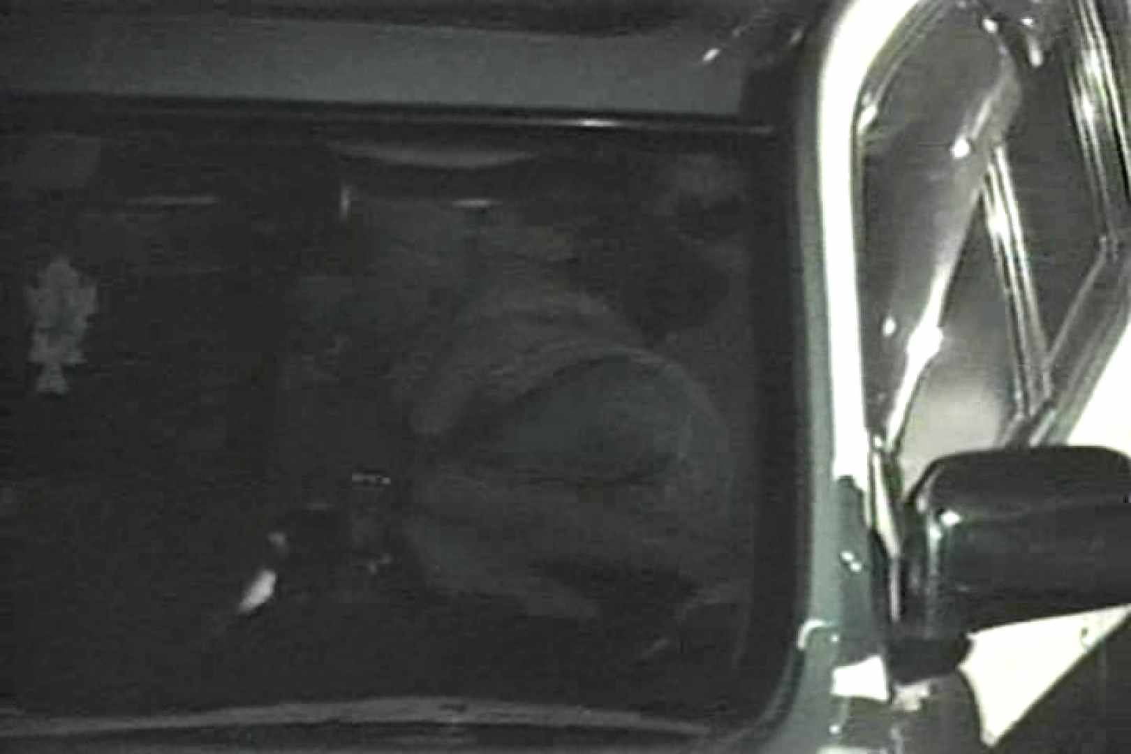 MASAさんの待ち伏せ撮り! 赤外線カーセックスVol.9 セックス オマンコ無修正動画無料 55pic 28