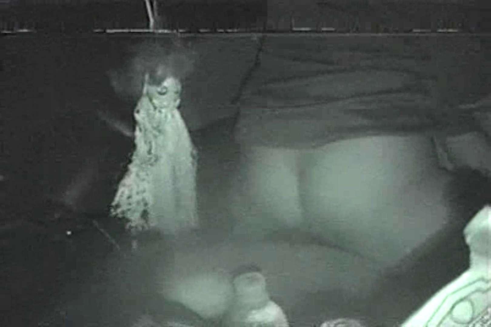MASAさんの待ち伏せ撮り! 赤外線カーセックスVol.10 OLの実態 盗撮おめこ無修正動画無料 38pic 2