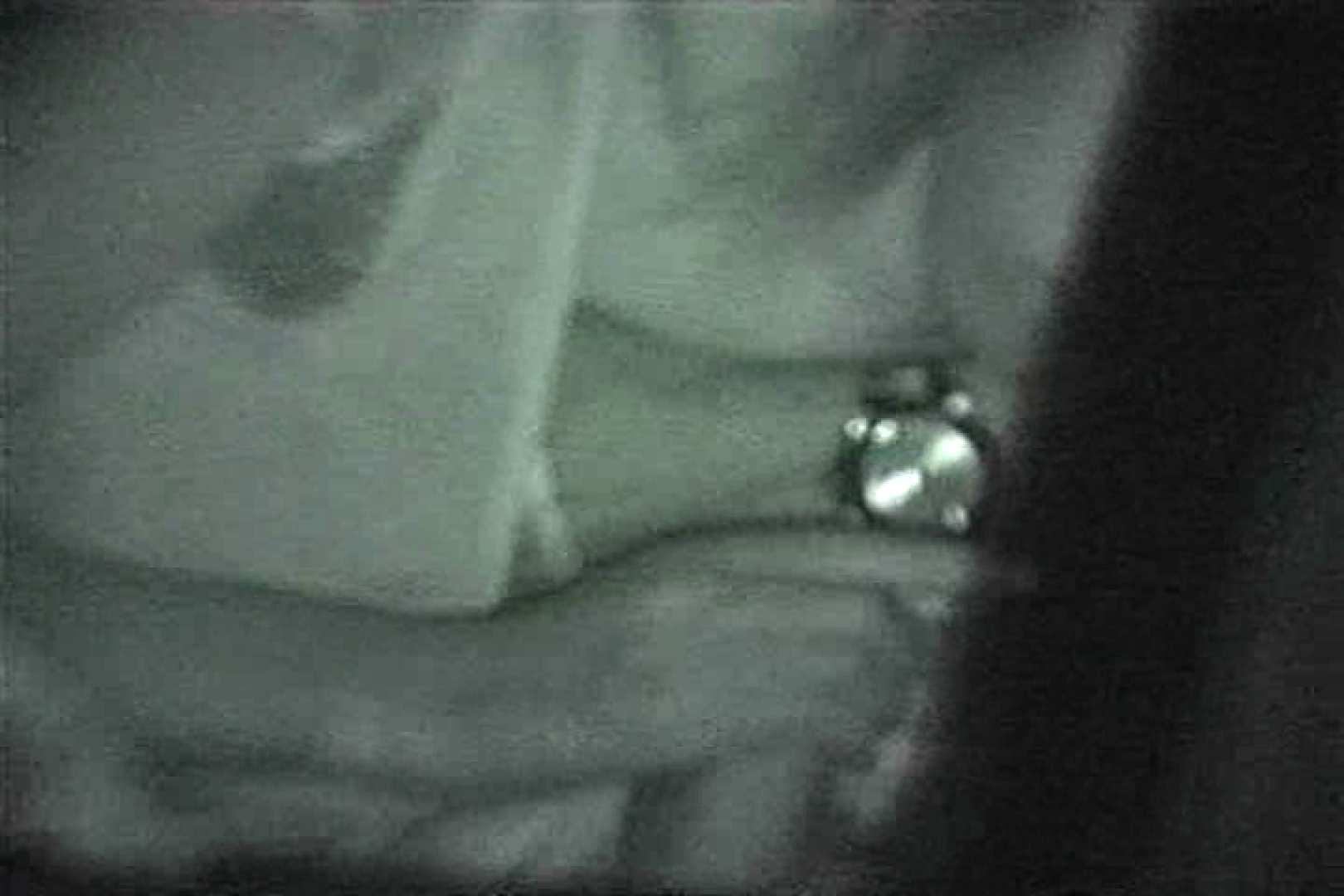 MASAさんの待ち伏せ撮り! 赤外線カーセックスVol.10 OLの実態 盗撮おめこ無修正動画無料 38pic 32