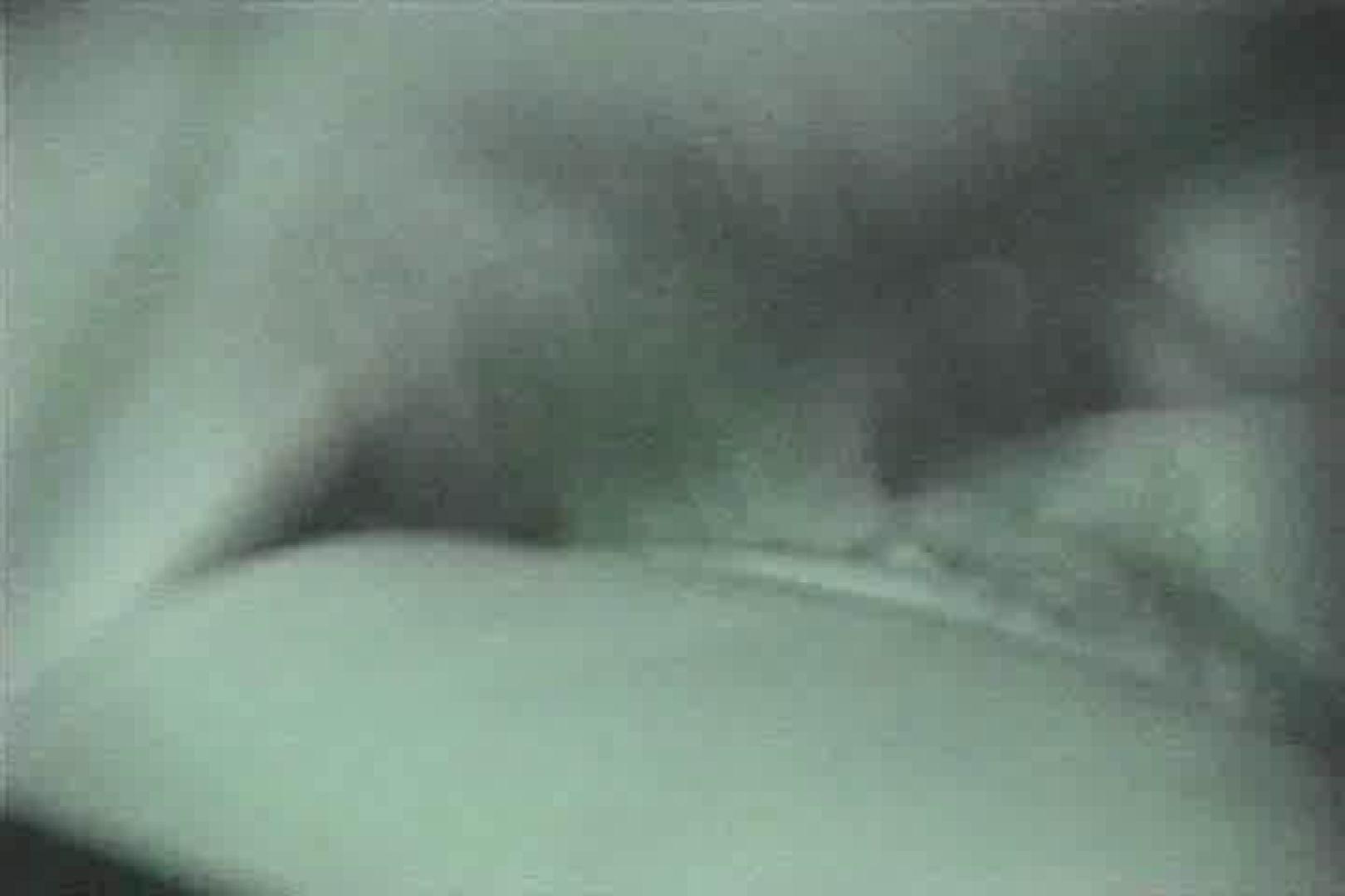 MASAさんの待ち伏せ撮り! 赤外線カーセックスVol.13 ギャルの実態 のぞき濡れ場動画紹介 18pic 9