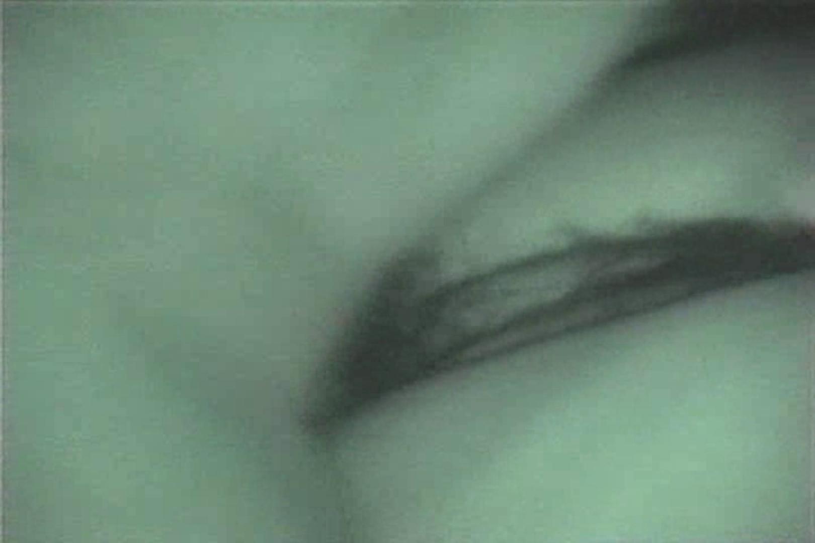 MASAさんの待ち伏せ撮り! 赤外線カーセックスVol.13 赤外線 | セックス  18pic 13