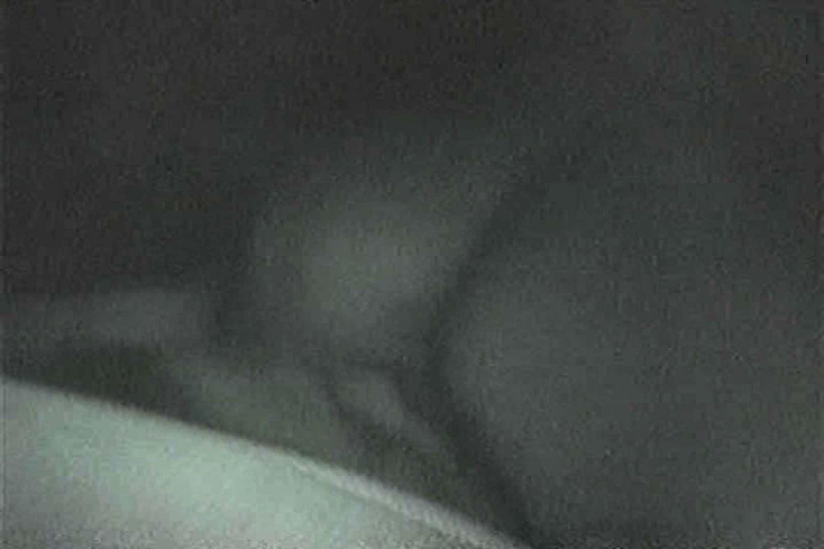 MASAさんの待ち伏せ撮り! 赤外線カーセックスVol.16 赤外線 オメコ動画キャプチャ 47pic 14