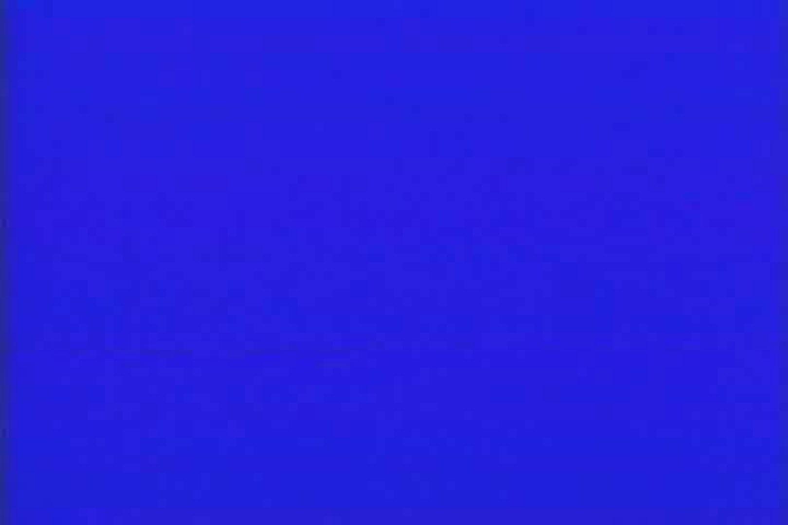 MASAさんの待ち伏せ撮り! 赤外線カーセックスVol.16 OLの実態 のぞき濡れ場動画紹介 47pic 47