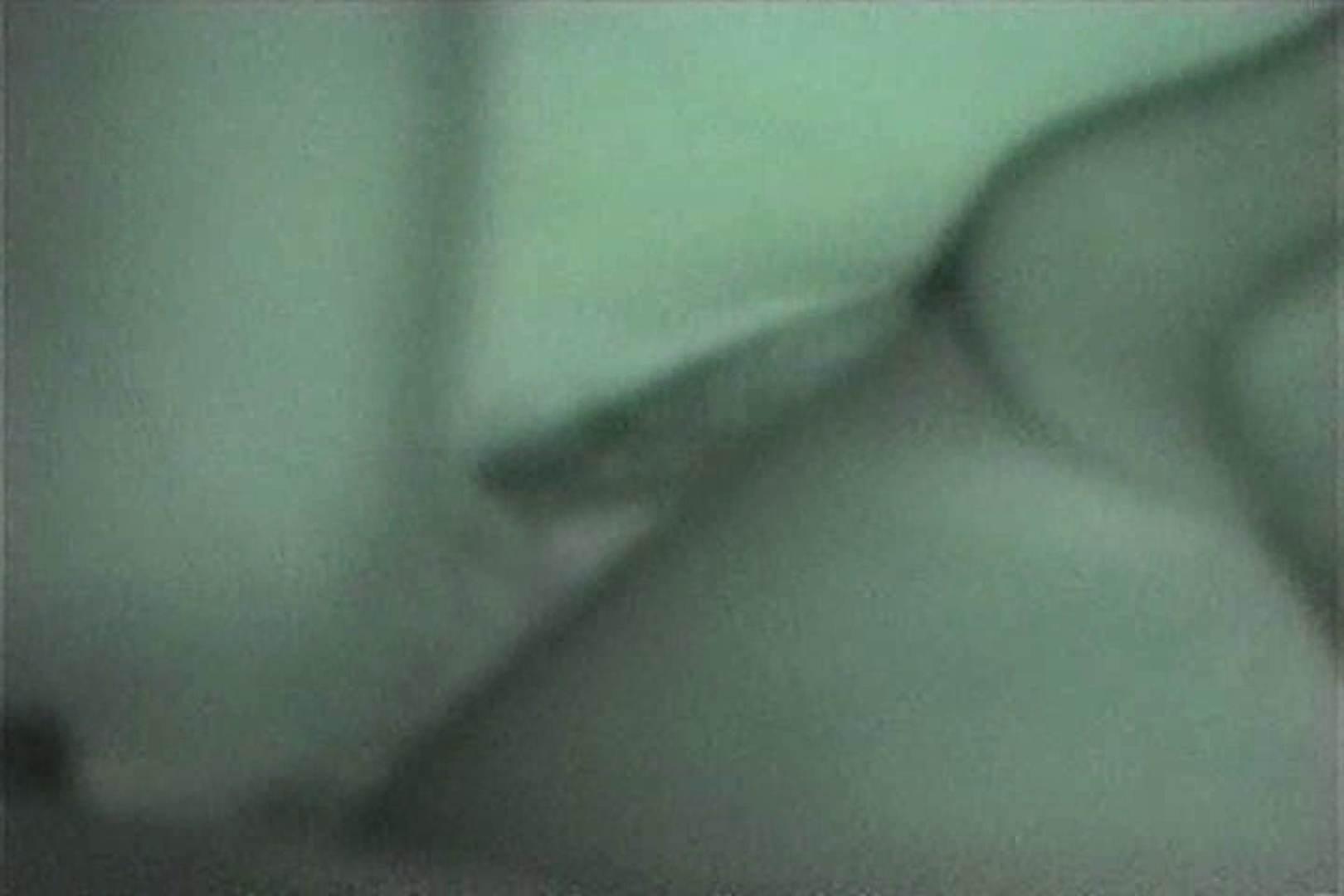 MASAさんの待ち伏せ撮り! 赤外線カーセックスVol.17 カップル ヌード画像 89pic 33