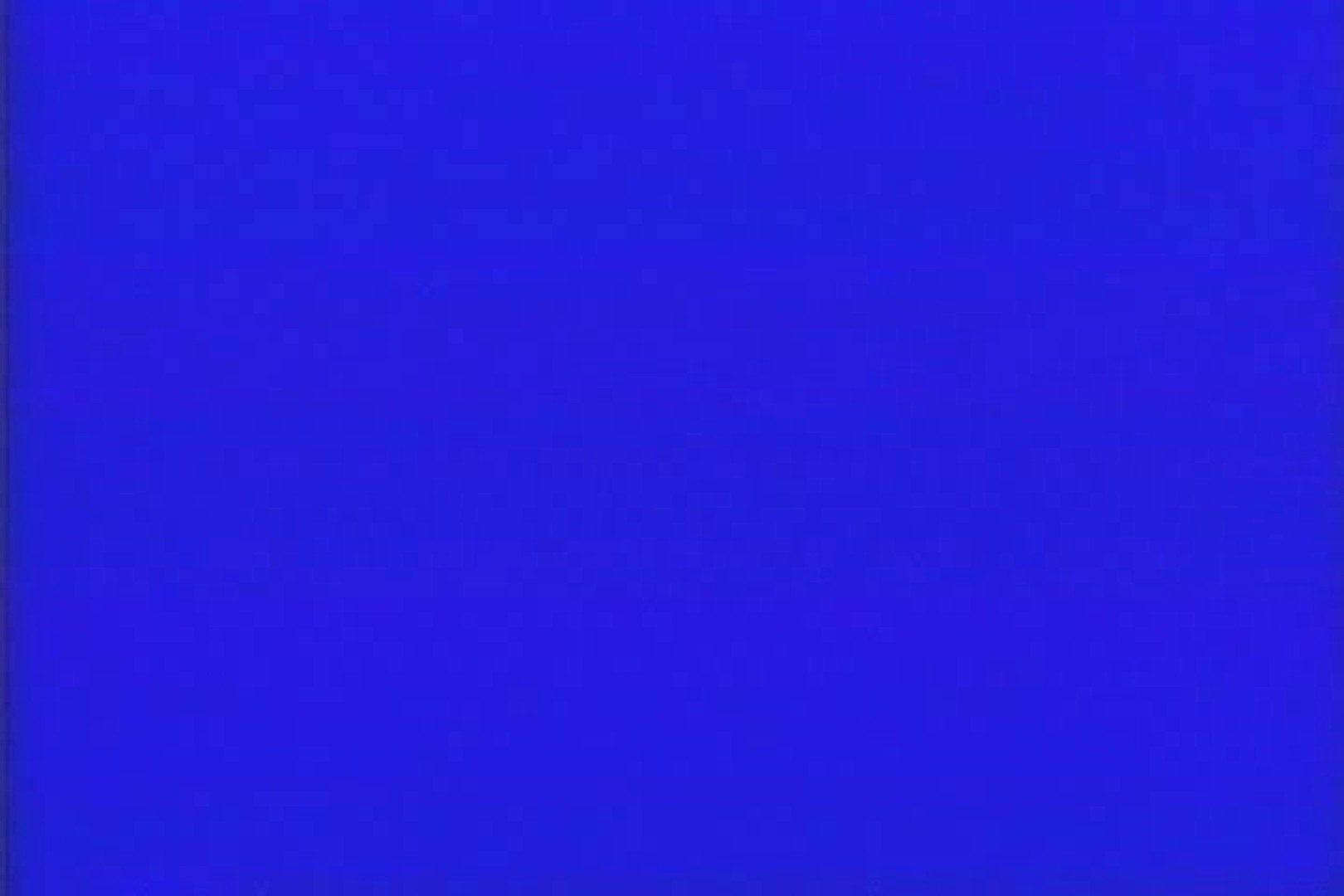 MASAさんの待ち伏せ撮り! 赤外線カーセックスVol.17 OLの実態 盗撮セックス無修正動画無料 89pic 74