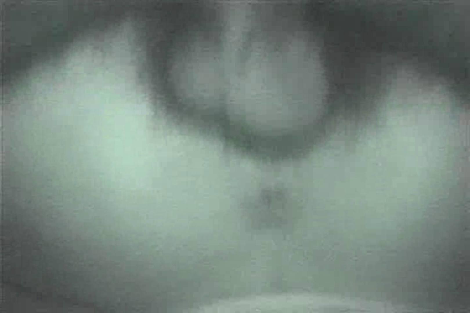 MASAさんの待ち伏せ撮り! 赤外線カーセックスVol.19 セックス ヌード画像 69pic 13