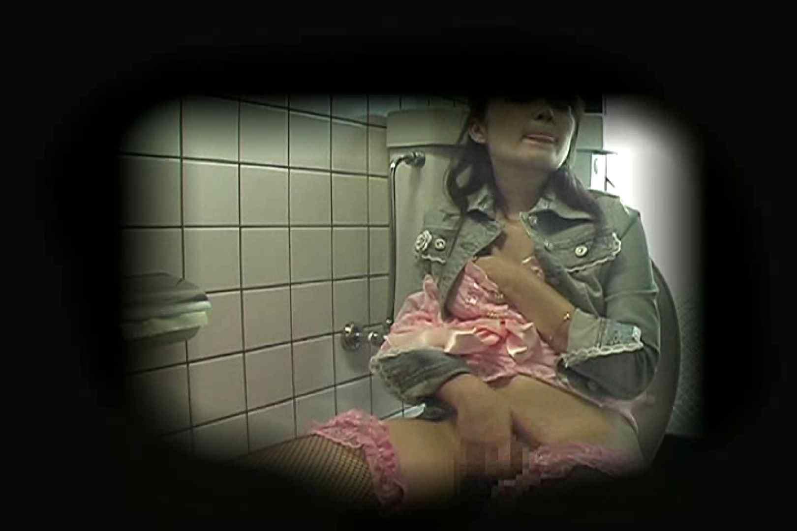 自慰天国女子洗面所Vol.6 洗面所 のぞきエロ無料画像 96pic 27