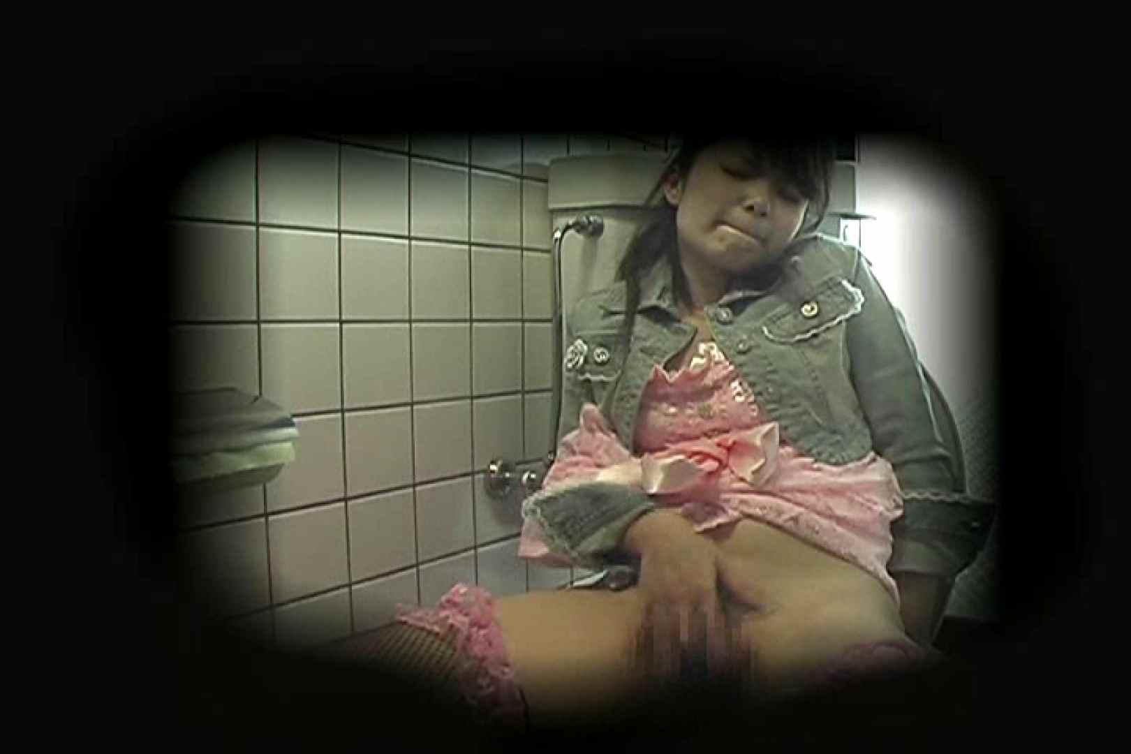 自慰天国女子洗面所Vol.6 洗面所 のぞきエロ無料画像 96pic 31