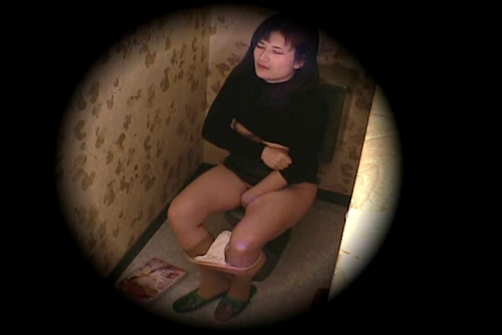 自慰天国女子洗面所Vol.7 OLの実態 覗きオメコ動画キャプチャ 102pic 2