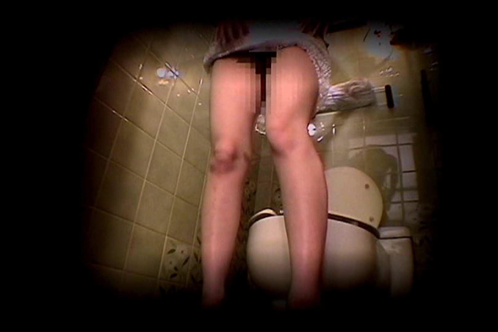 自慰天国女子洗面所Vol.7 OLの実態 覗きオメコ動画キャプチャ 102pic 52