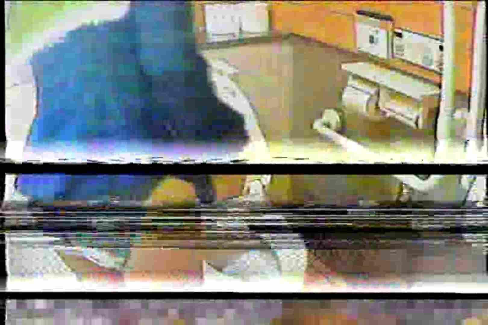 2点盗撮洗面所潜入レポートVol.7 洋式固定カメラ編 盗撮  63pic 12