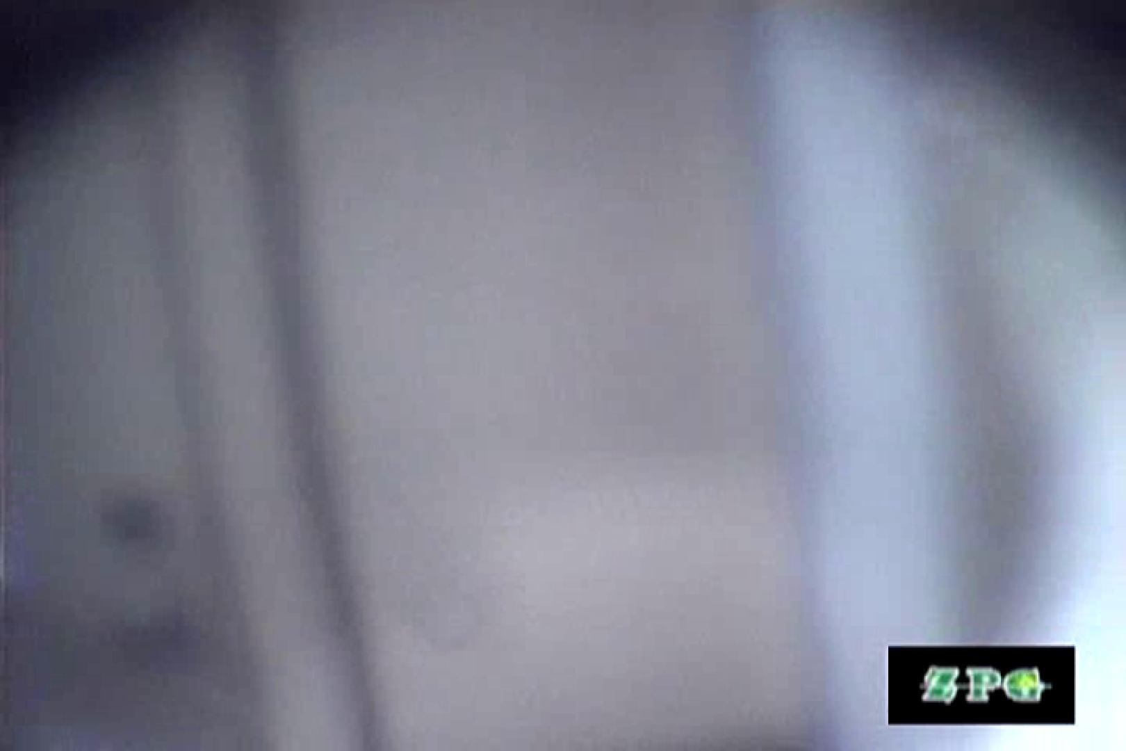真夏のビーチ!!和式洗面所の穴rba01 和式 われめAV動画紹介 101pic 59