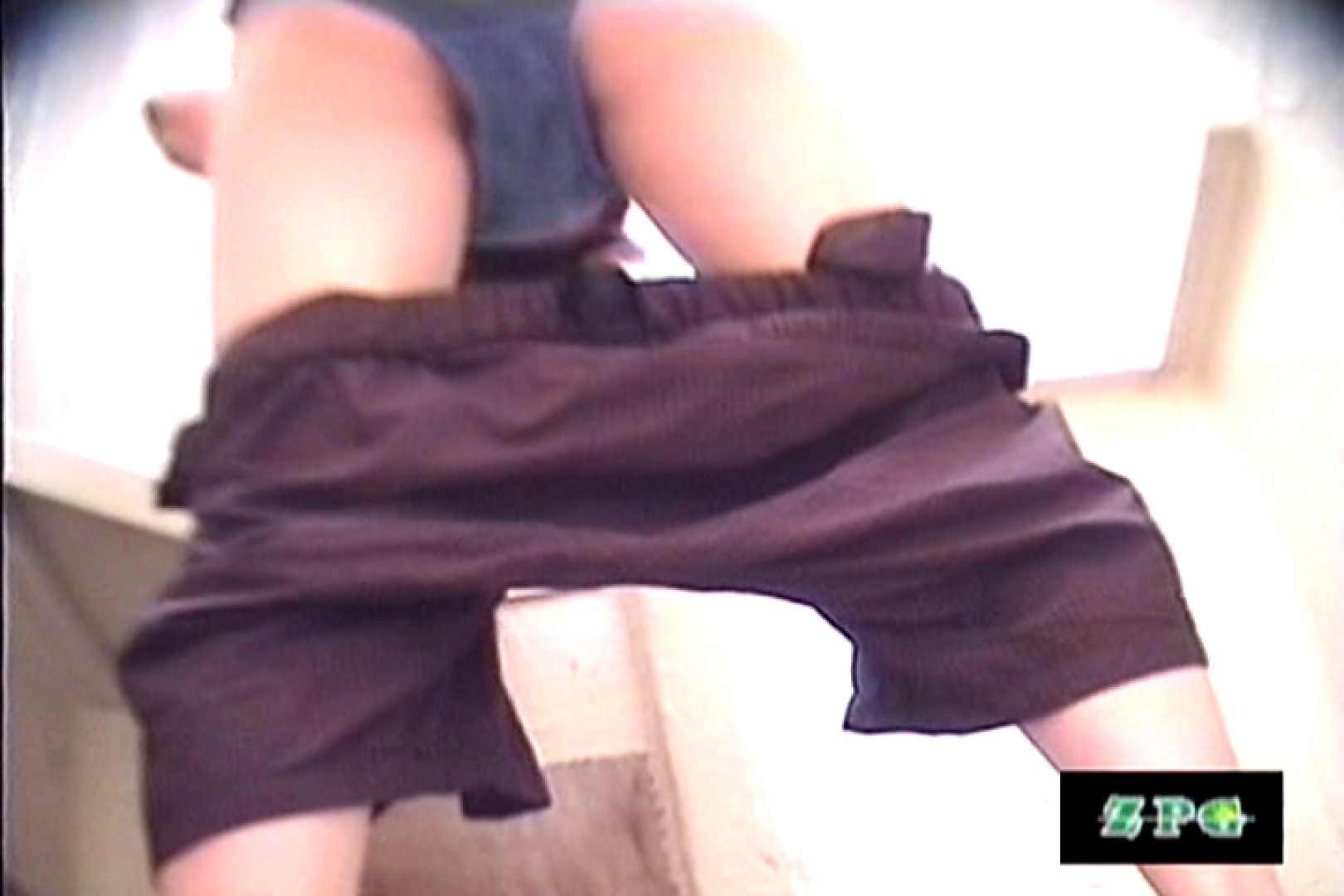 真夏のビーチ!!和式洗面所の穴rba01 おまんこ無修正 盗撮オマンコ無修正動画無料 101pic 98
