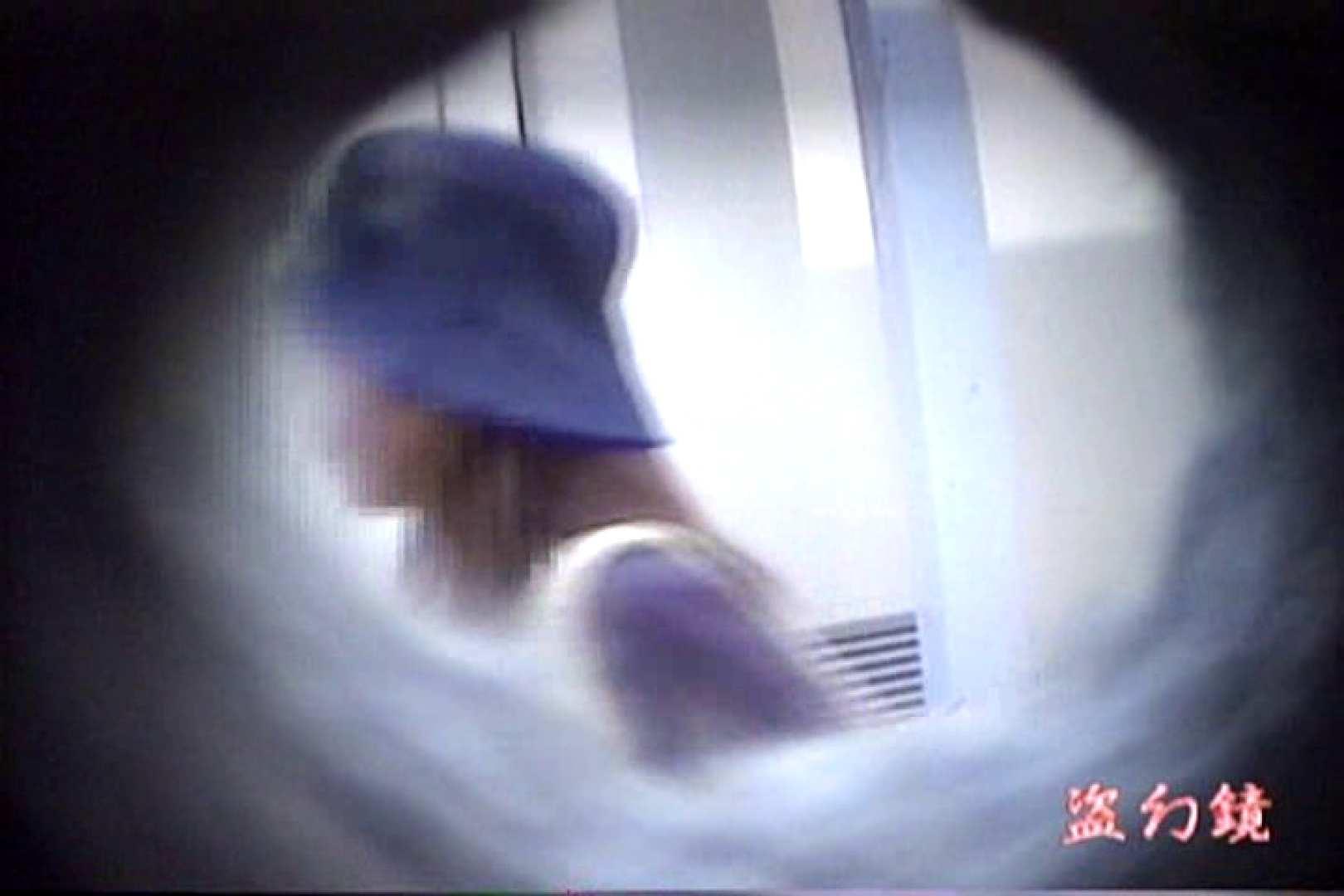真夏のビーチ!!和式洗面所の穴rba02 盗撮 盗み撮り動画キャプチャ 72pic 8