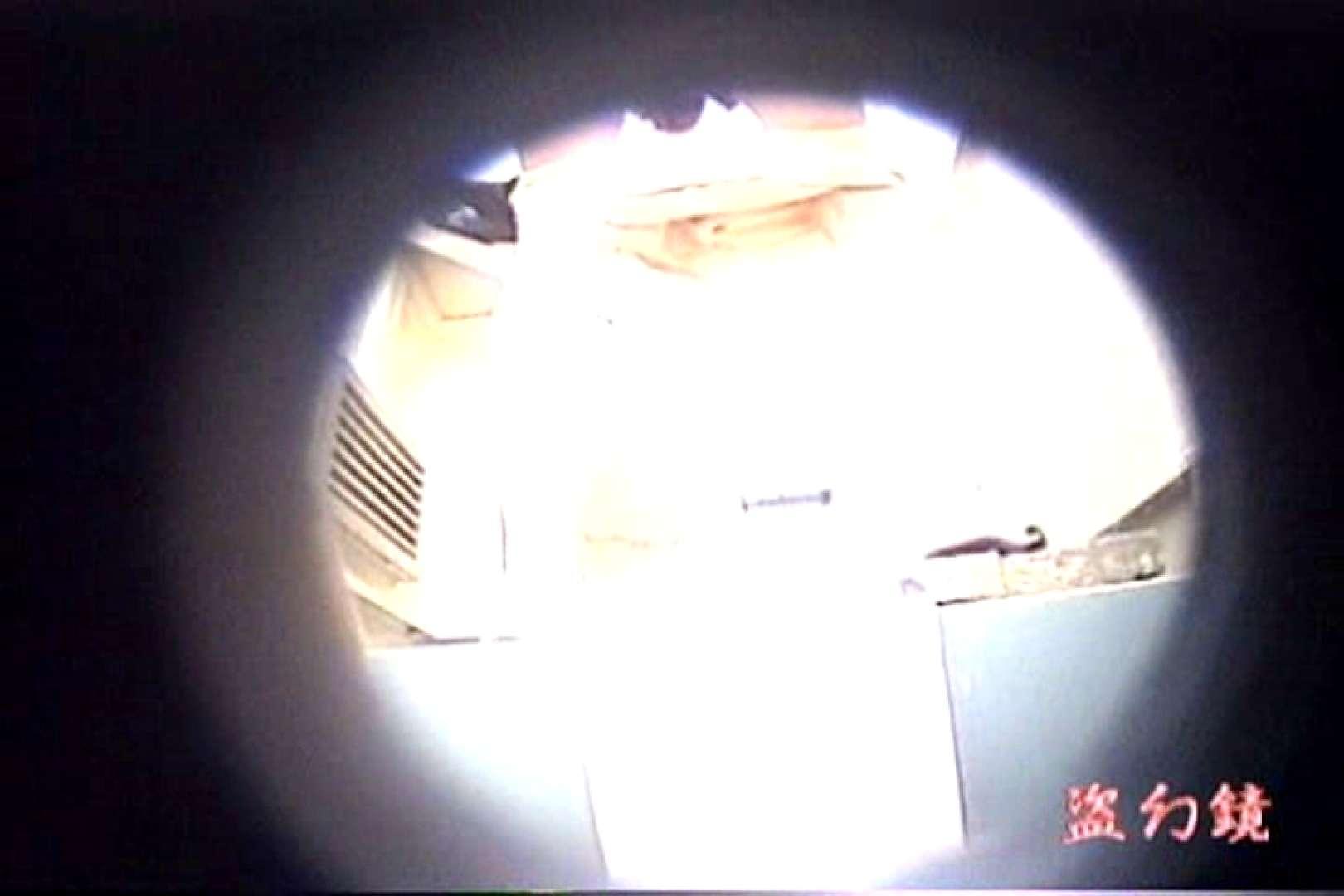 真夏のビーチ!!和式洗面所の穴rba02 洗面所 盗撮オマンコ無修正動画無料 72pic 69