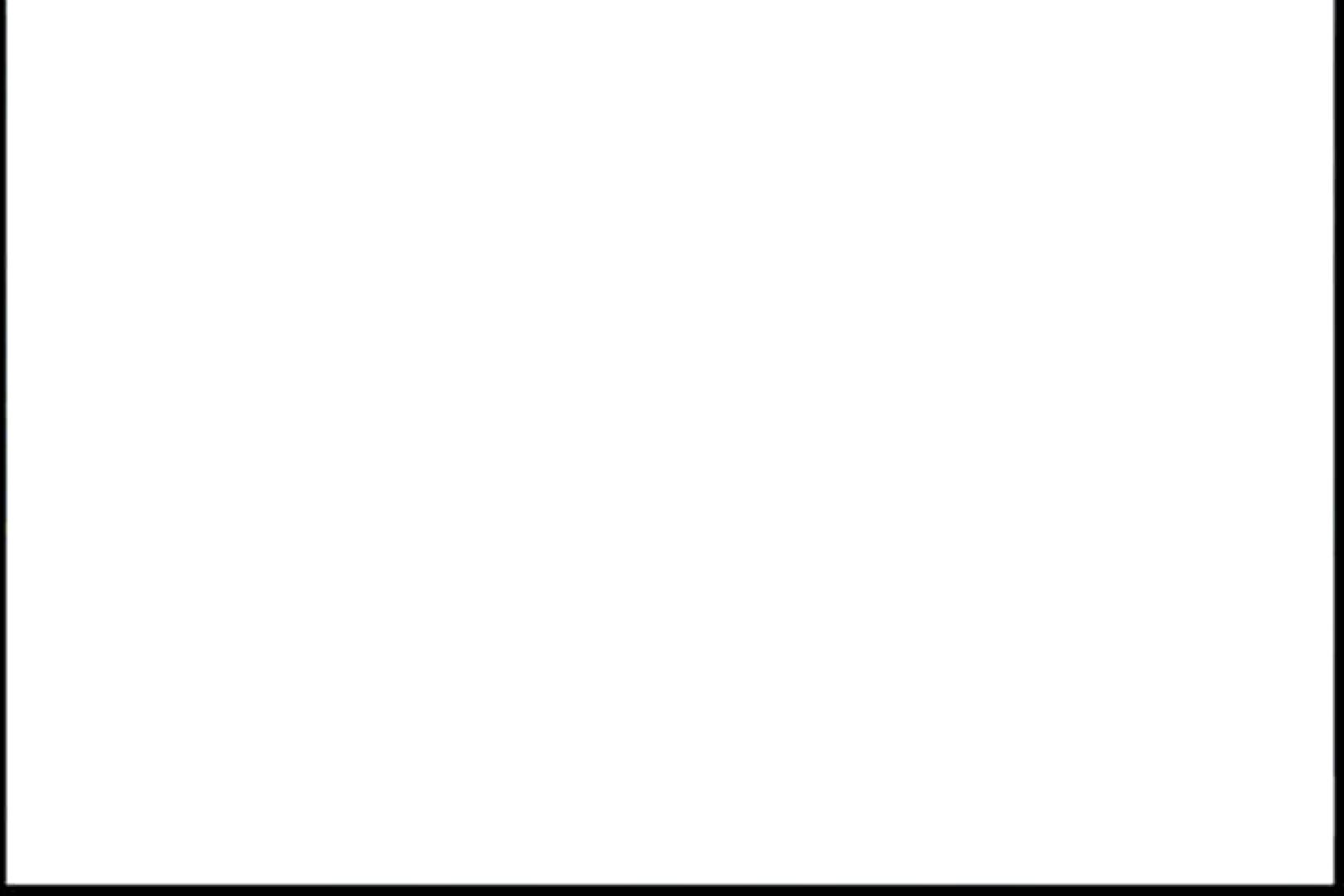 狂乱のサンバカーニバルVol.4 ギャルの実態  45pic 26