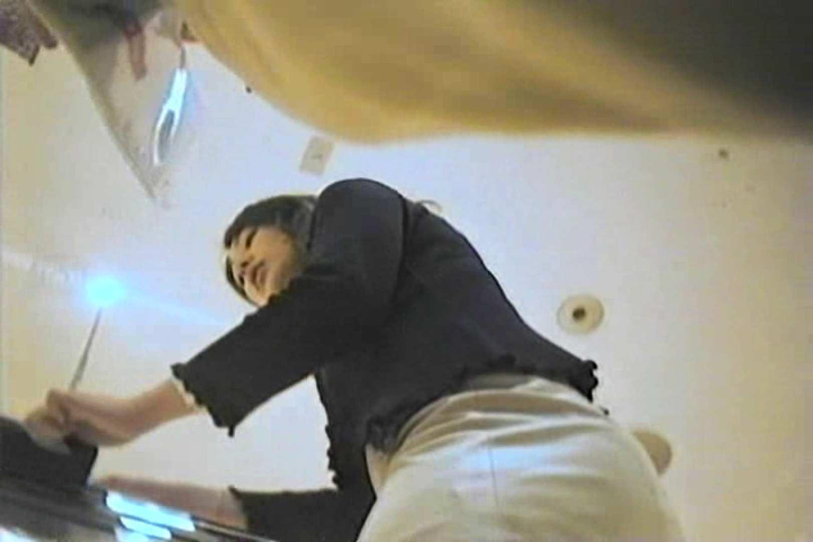 デパートローアングル徘徊 靴カメ盗撮Vol.2 フリーハンド オマンコ無修正動画無料 99pic 29