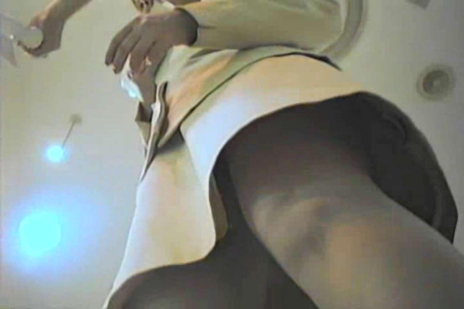 デパートローアングル徘徊 靴カメ盗撮Vol.2 フリーハンド オマンコ無修正動画無料 99pic 34