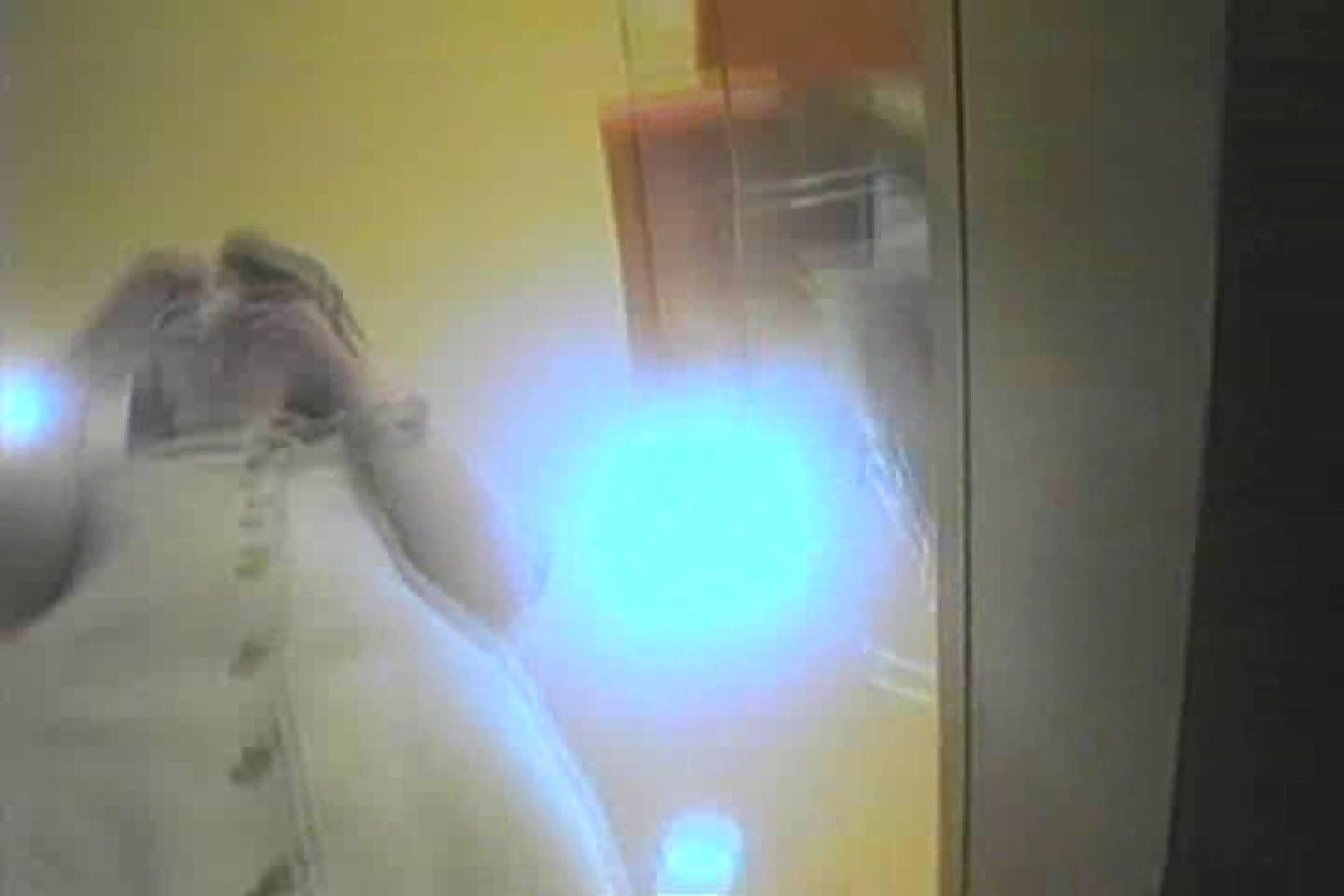 デパートローアングル徘徊 靴カメ盗撮Vol.2 盗撮 性交動画流出 99pic 48