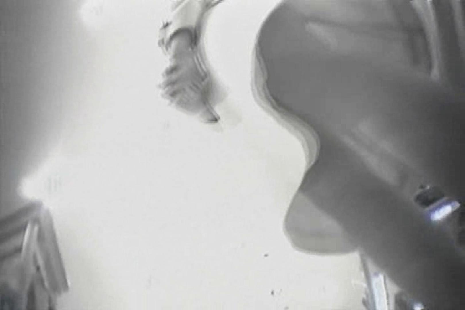 デパートローアングル徘徊 靴カメ盗撮Vol.2 OLの実態 盗撮セックス無修正動画無料 99pic 57
