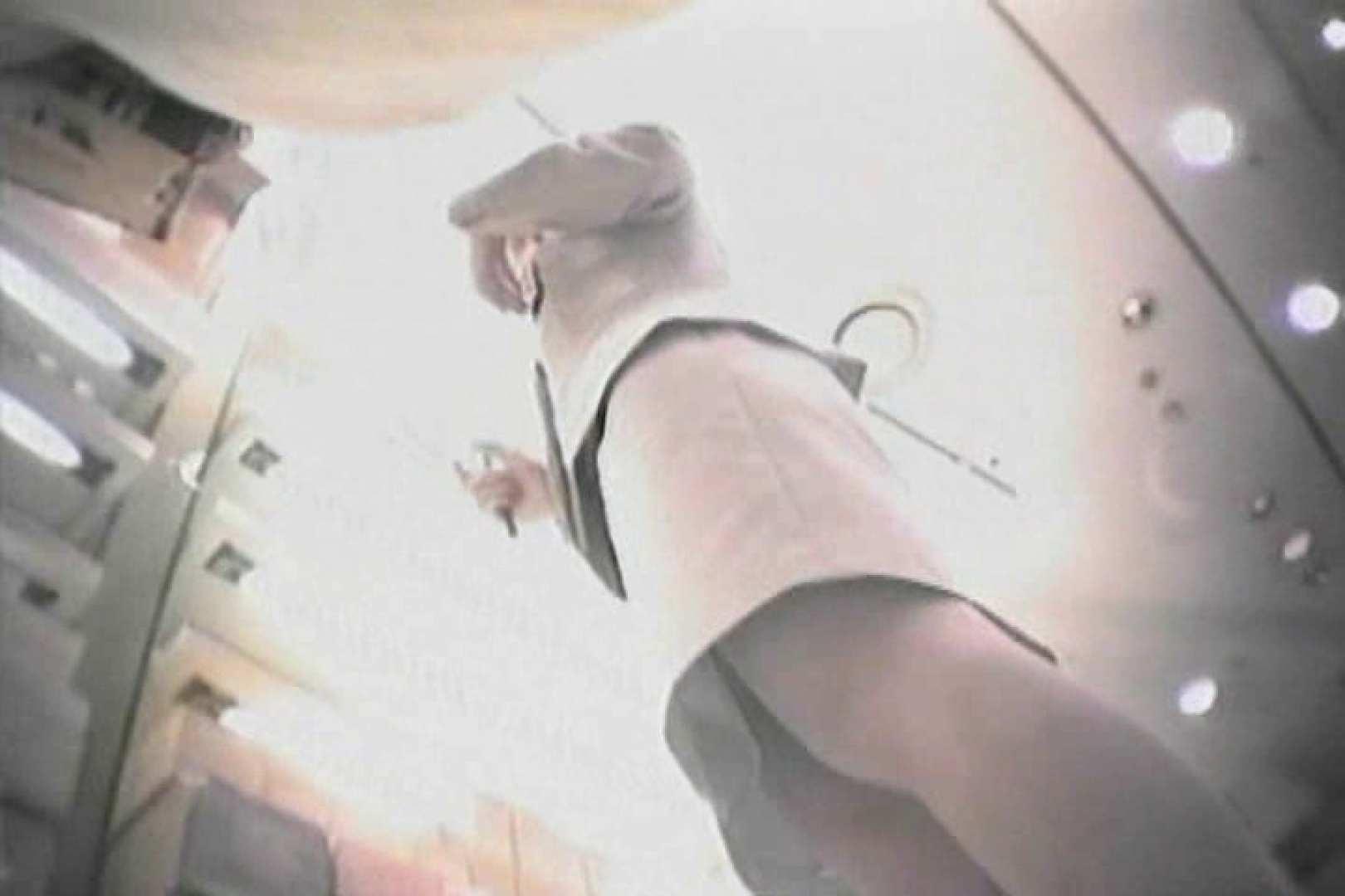 デパートローアングル徘徊 靴カメ盗撮Vol.2 OLの実態 盗撮セックス無修正動画無料 99pic 67