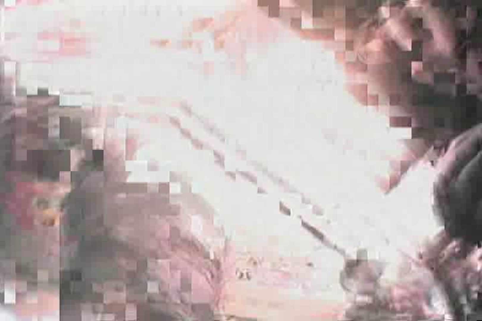 デパートローアングル徘徊 靴カメ盗撮Vol.2 魅力  99pic 70