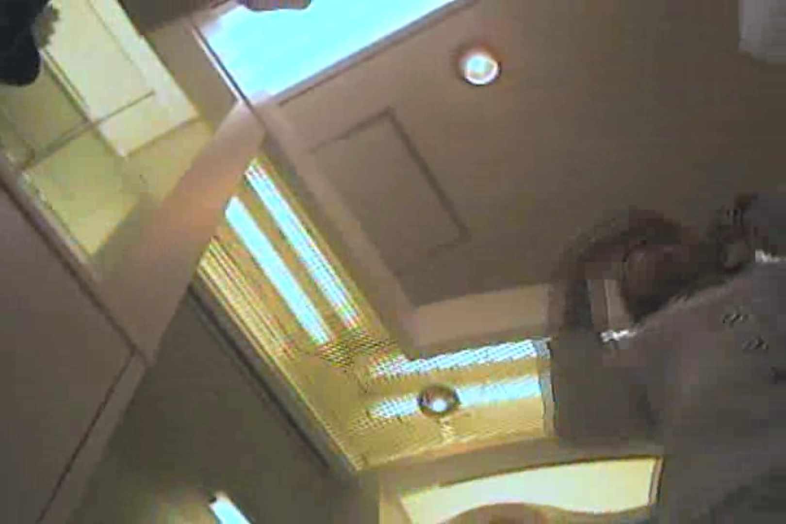 デパートローアングル徘徊 靴カメ盗撮Vol.4 潜入 隠し撮りオマンコ動画紹介 80pic 43