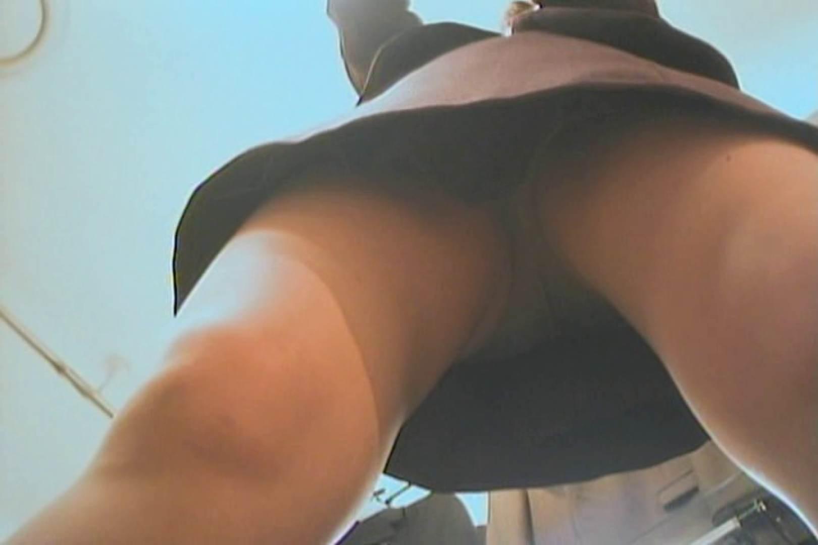 デパートローアングル徘徊 靴カメ盗撮Vol.4 お姉さん   盗撮  80pic 69