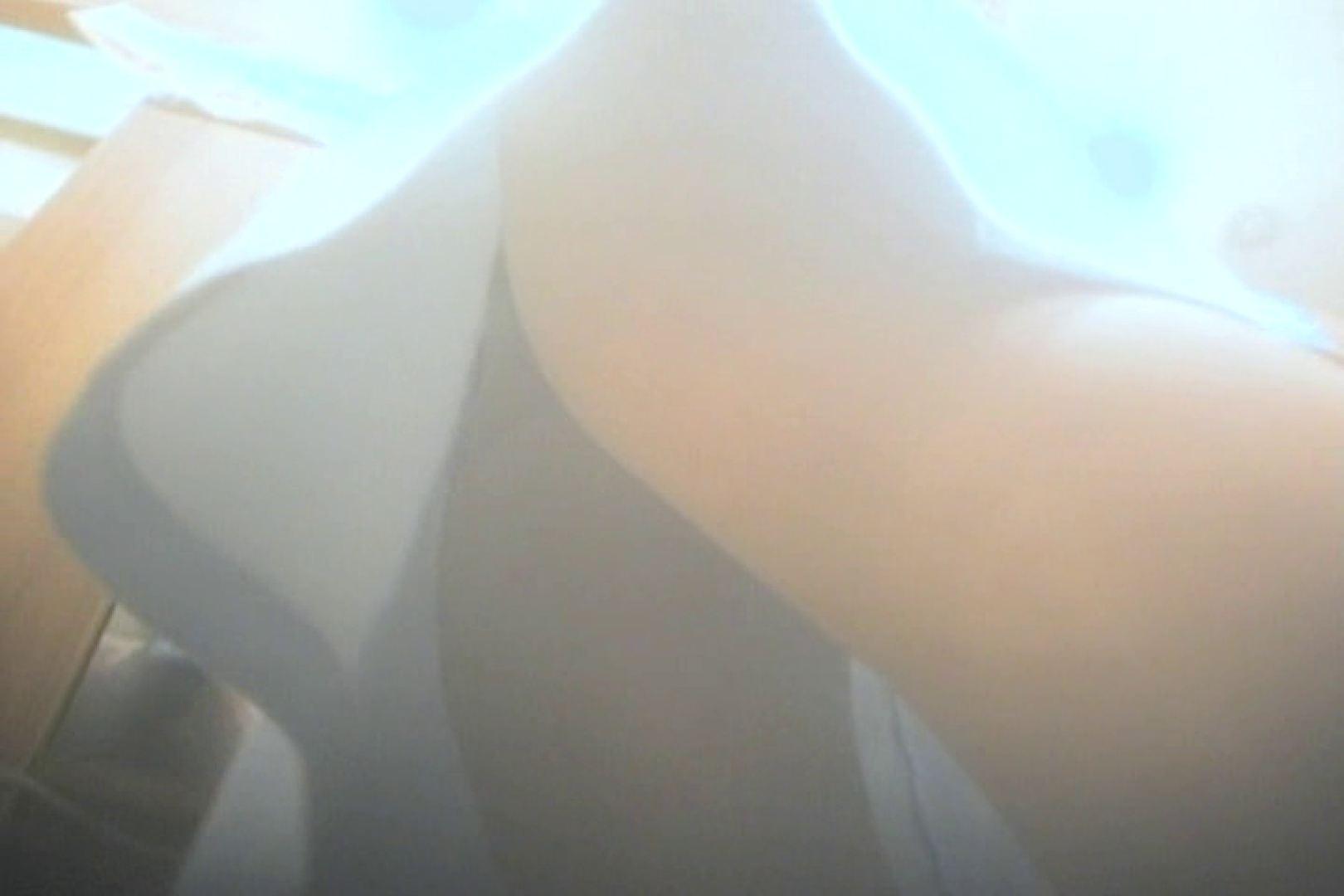 デパートローアングル徘徊 靴カメ盗撮Vol.6 パンツ大放出 盗撮われめAV動画紹介 64pic 8
