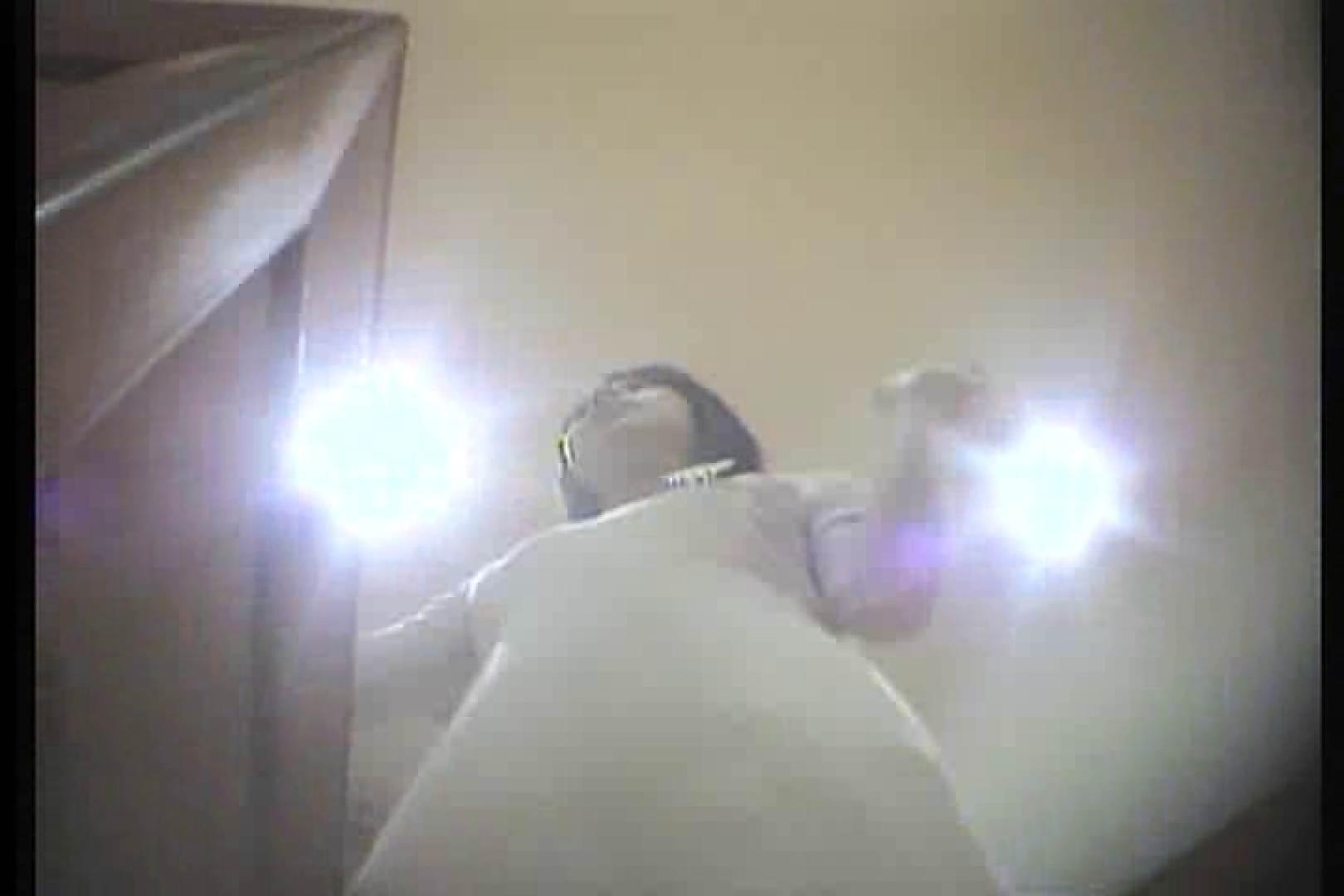 デパートローアングル徘徊 靴カメ盗撮Vol.6 お姉さん 隠し撮りオマンコ動画紹介 64pic 64