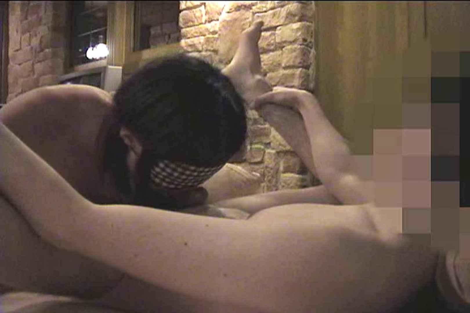 感度抜群純情嬢・バージンかなちゃんVol.1 ローター AV無料 89pic 29