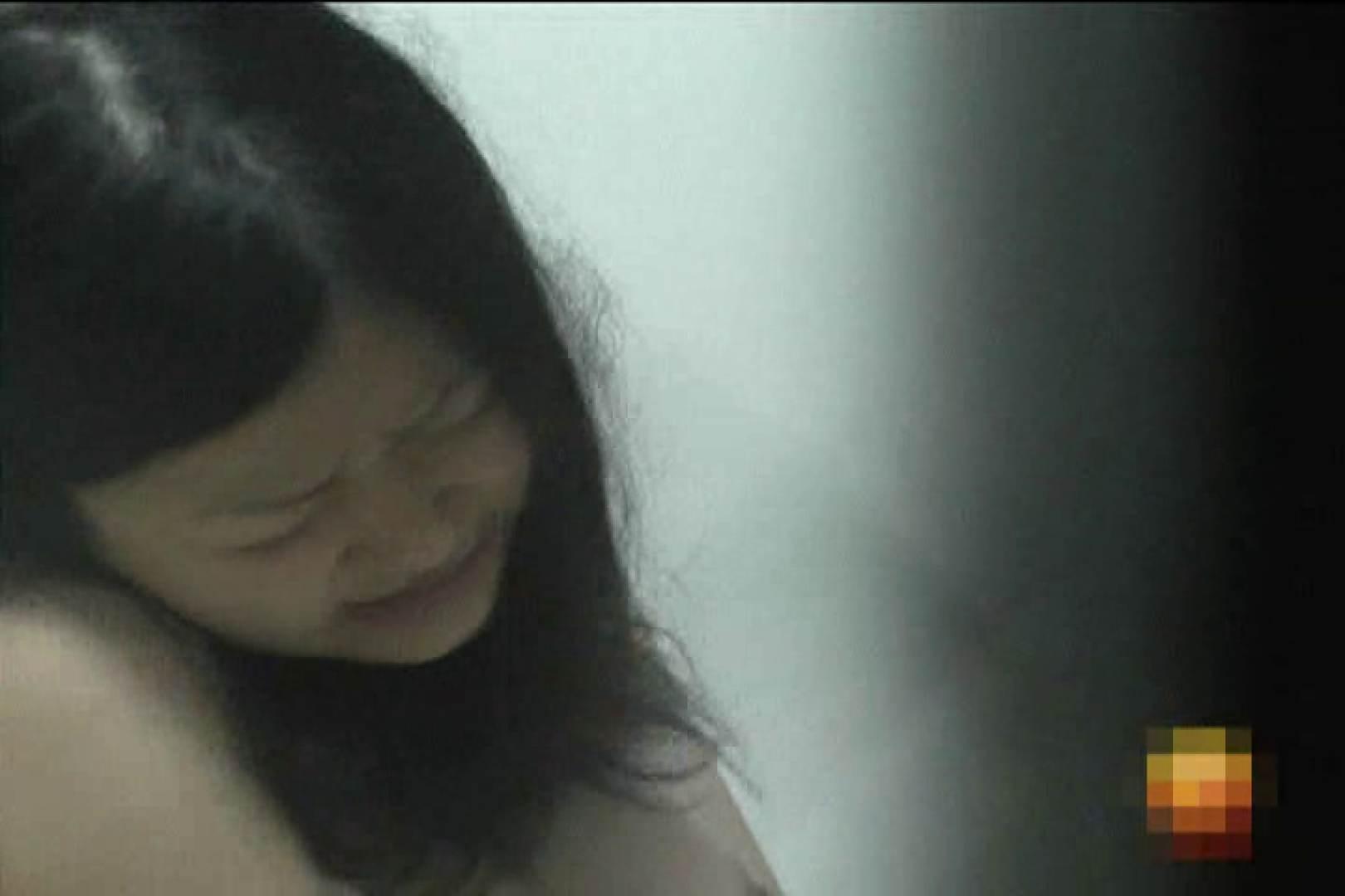 民家自慰マニアVol.6 セックス 盗み撮り動画キャプチャ 89pic 58