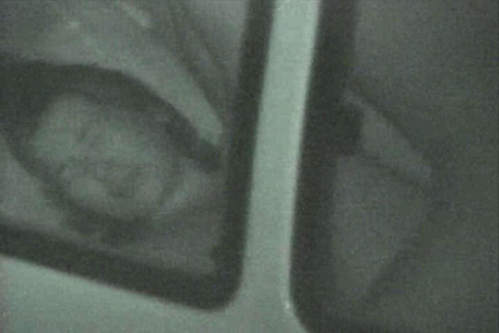 蔵出し!!赤外線カーセックスVol.5 カーセックス  31pic 10