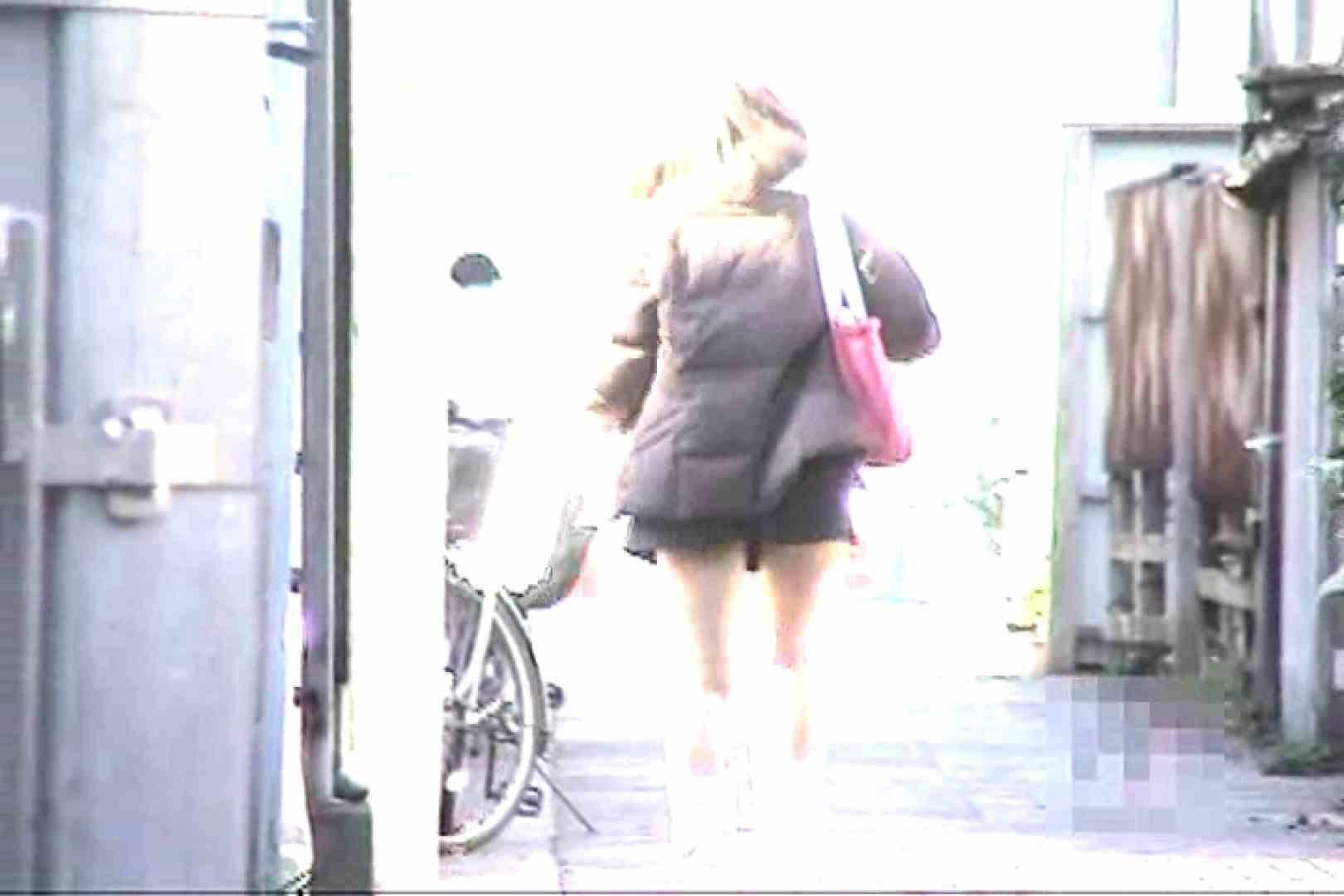 マンチラインパクトVol.12 ギャルの実態 盗撮ヌード画像 102pic 26