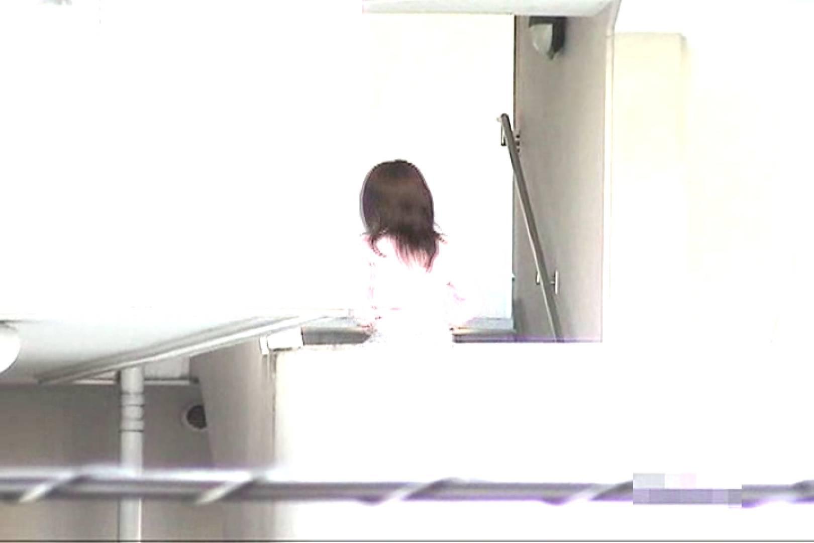 マンチラインパクトVol.12 ギャルの実態 盗撮ヌード画像 102pic 50
