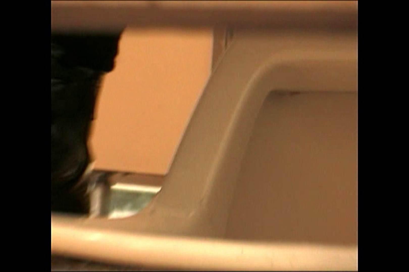 マンコ丸見え女子洗面所Vol.14 丸見え のぞき濡れ場動画紹介 92pic 11