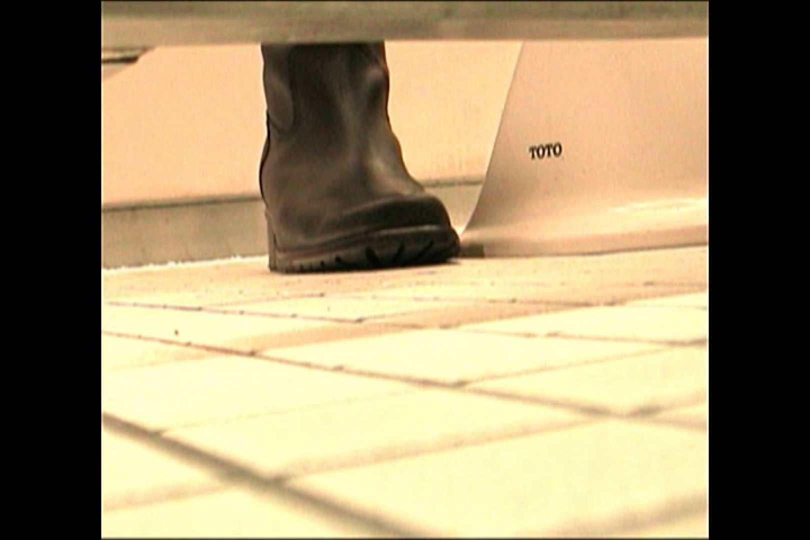 マンコ丸見え女子洗面所Vol.14 洗面所 隠し撮りおまんこ動画流出 92pic 62