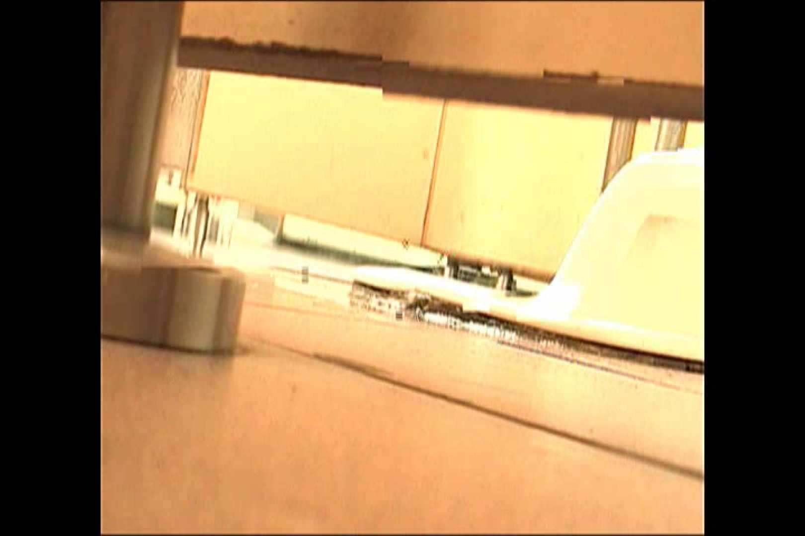 マンコ丸見え女子洗面所Vol.14 洗面所 隠し撮りおまんこ動画流出 92pic 66