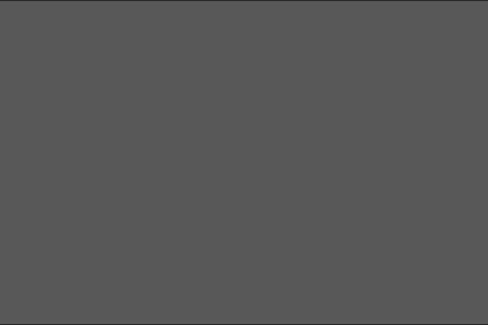 マンコ丸見え女子洗面所Vol.18 マンコ エロ無料画像 63pic 13