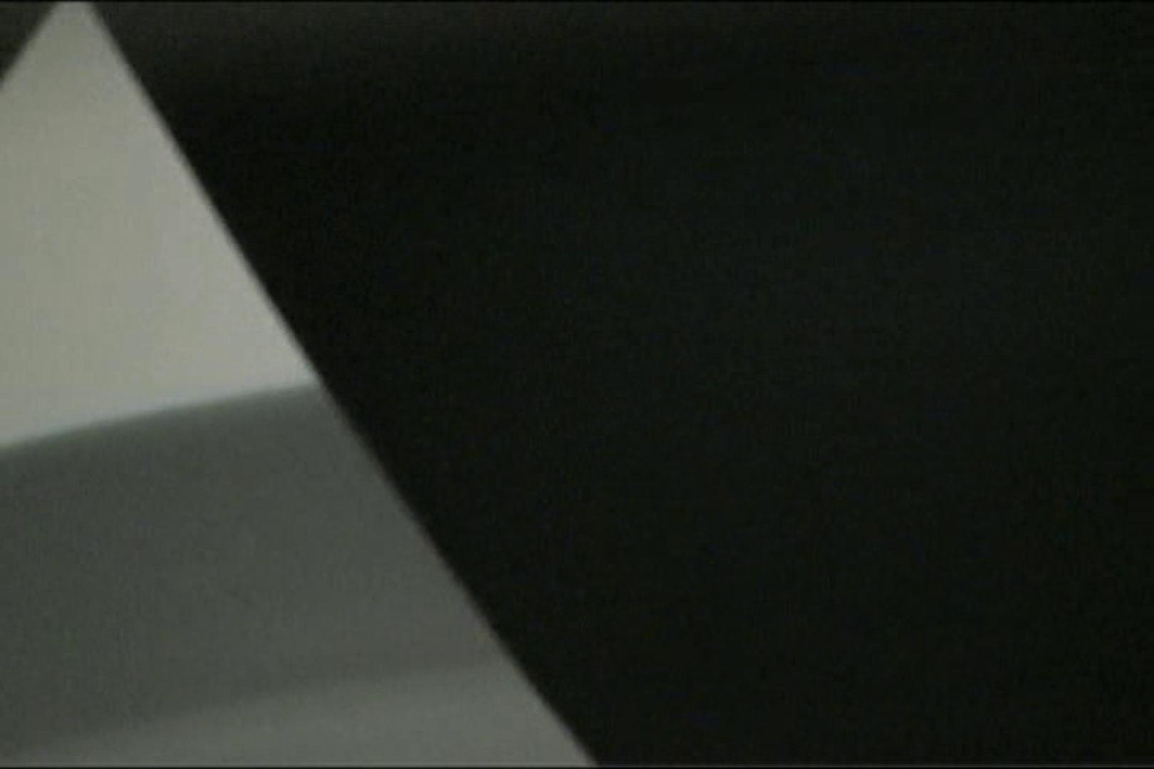 マンコ丸見え女子洗面所Vol.18 ギャルの実態  63pic 30
