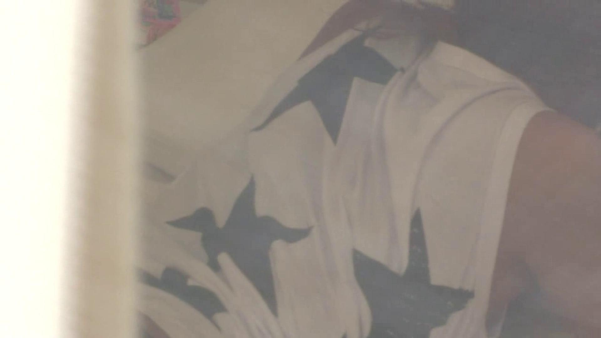 老舗ペンション2代目オーナーが流出したお宝映像Vol.2 OLの実態  92pic 34