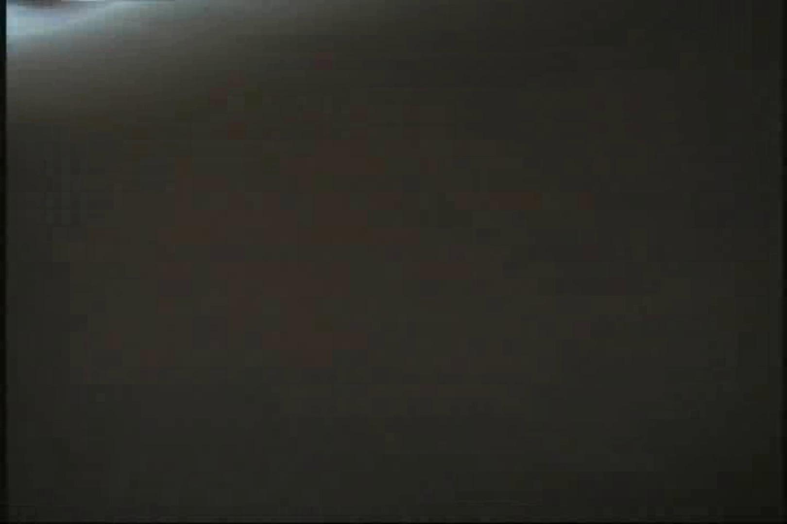 いっくんの調教シリーズ「未亡人みずほ27歳市役所職員」Vol.7 浴衣ギャル   ローター  89pic 19