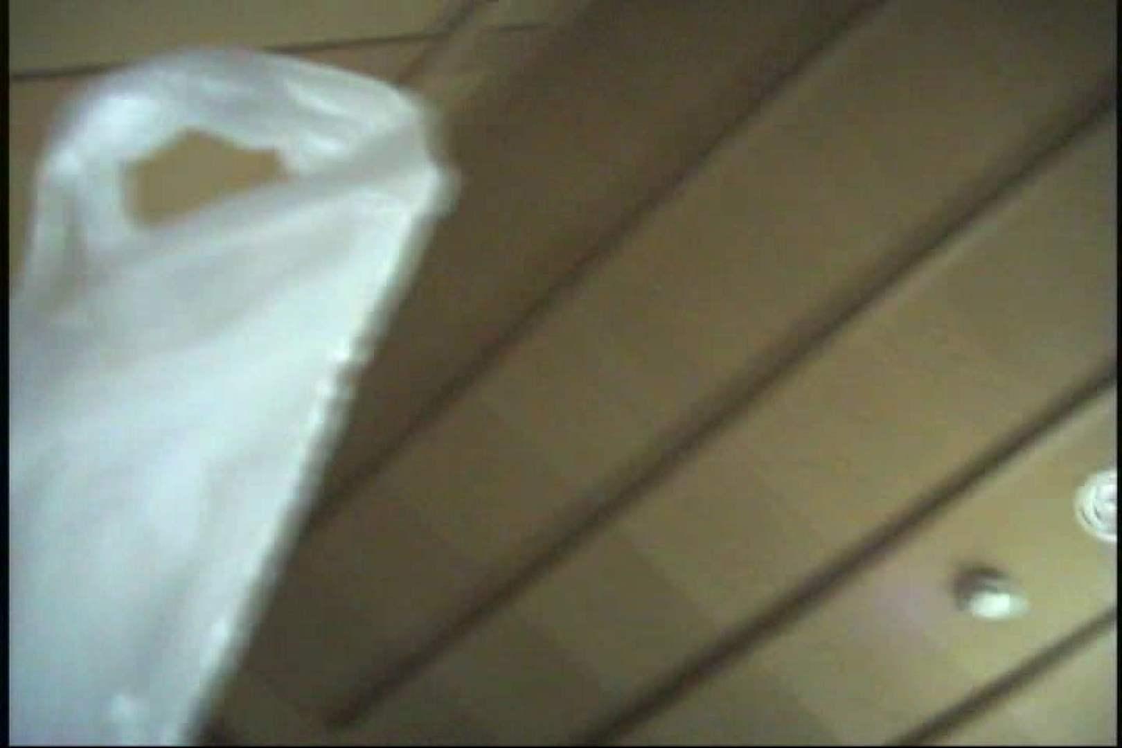 いっくんの調教シリーズ「未亡人みずほ27歳市役所職員」Vol.7 浴衣ギャル  89pic 42