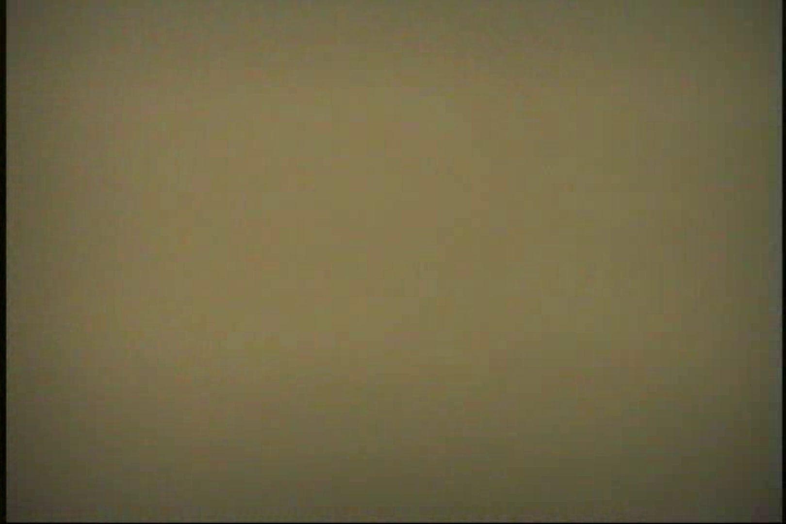 いっくんの調教シリーズ「未亡人みずほ27歳市役所職員」Vol.7 浴衣ギャル  89pic 54