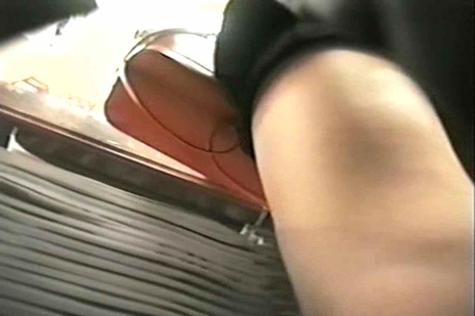 好きです!!働くお姉さんVol.2 お姉さん 盗み撮り動画キャプチャ 88pic 43