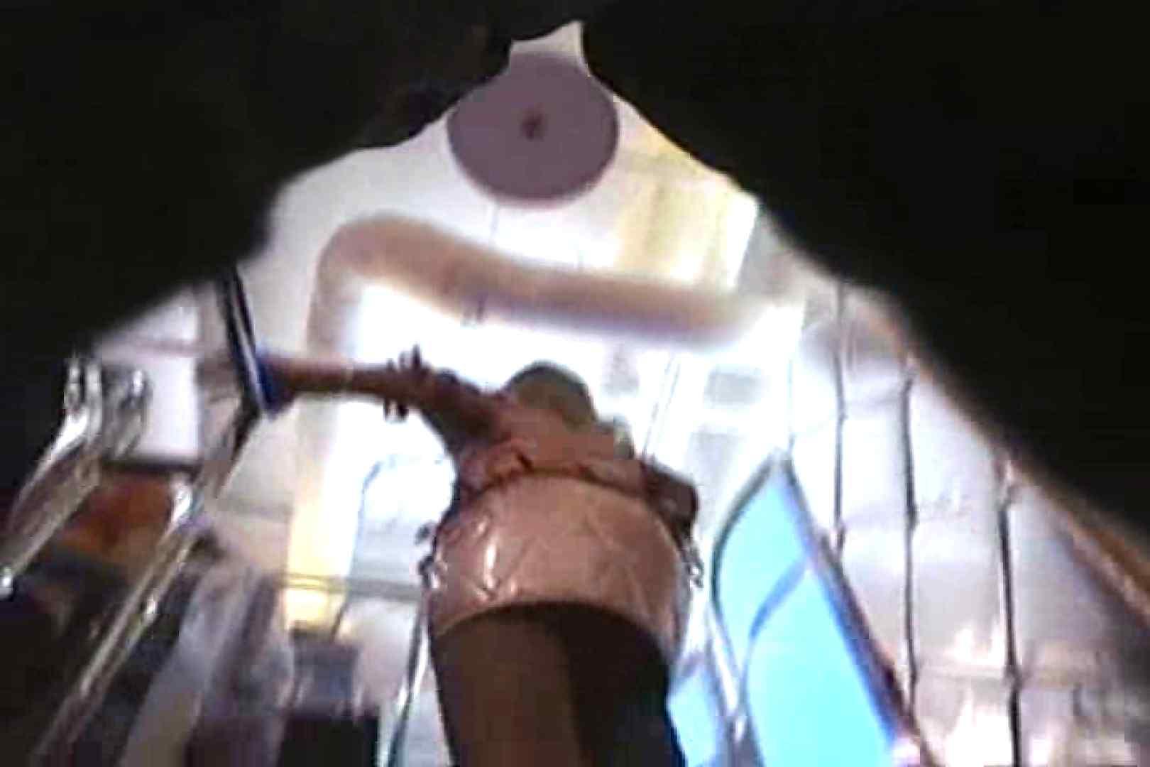 好きです!!働くお姉さんVol.6 パンツ大放出 盗撮アダルト動画キャプチャ 64pic 3
