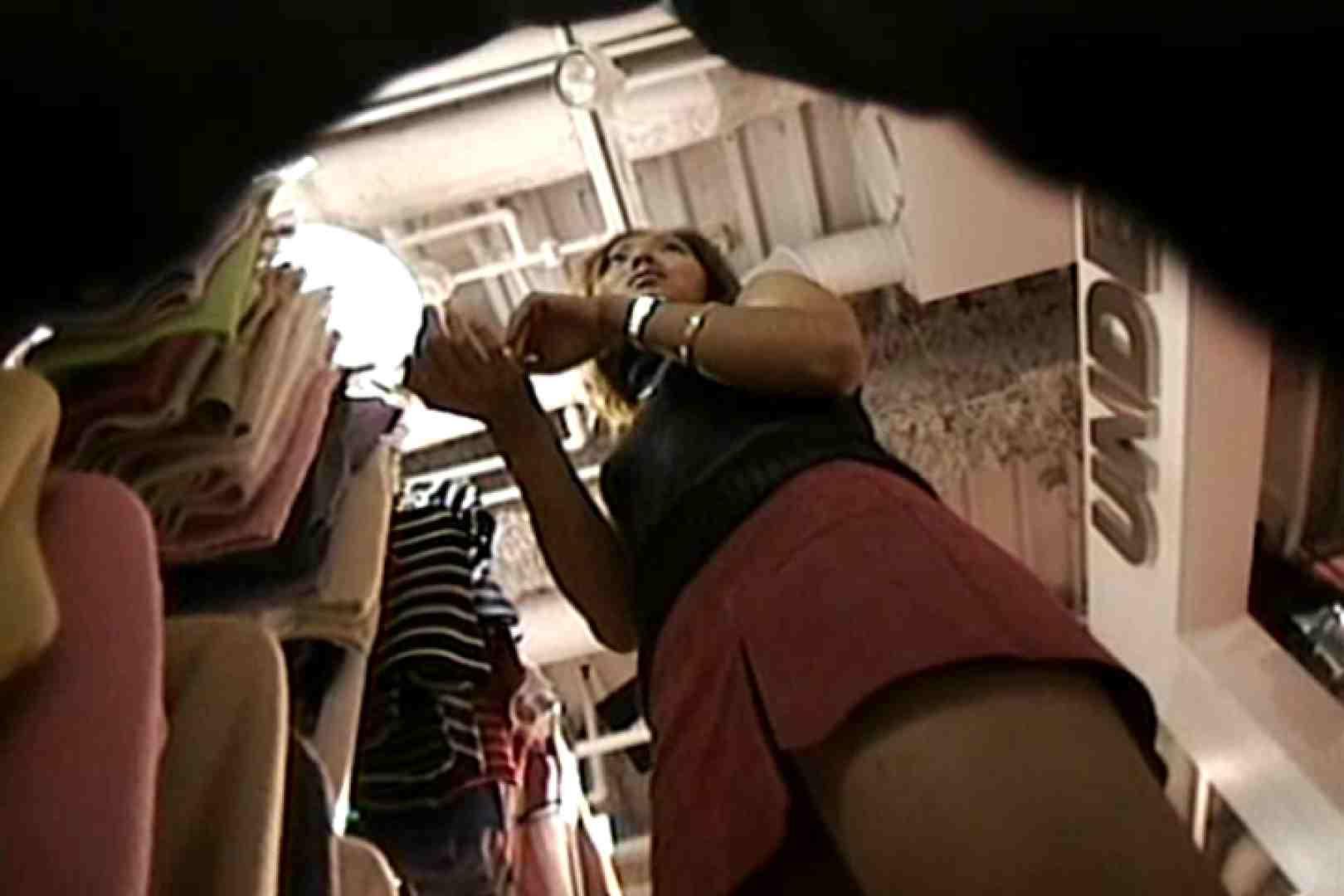 好きです!!働くお姉さんVol.6 OLの実態 のぞき動画画像 64pic 62