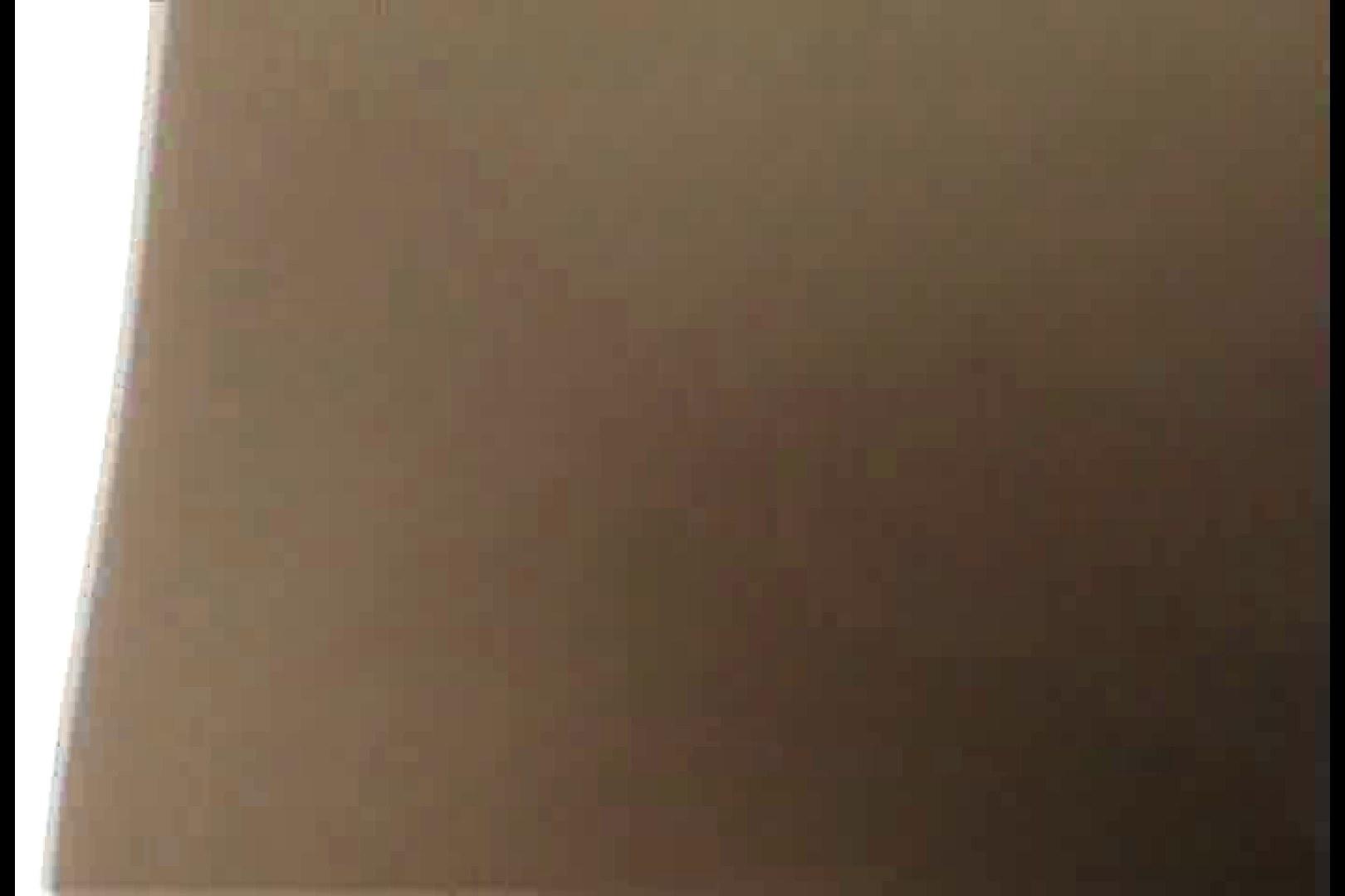 RQカメラ地獄Vol.4 OLの実態 覗き性交動画流出 53pic 14