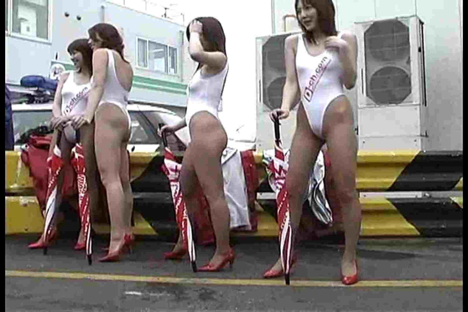 RQカメラ地獄Vol.4 マンコ | レースクイーン  53pic 16